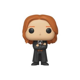 #XXX - Georges Weasley (Yule Ball) | Popito.fr