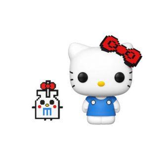 #XXX - Hello Kitty - Hello Kitty (Anniversary) (Chase 1/6) | Popito.fr