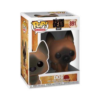 #891 - Dog   Popito.fr