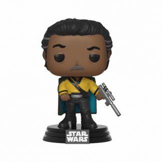 #XXX - The Rise of Skywalker (épisode 9) - Lando Calrissian | Popito.fr