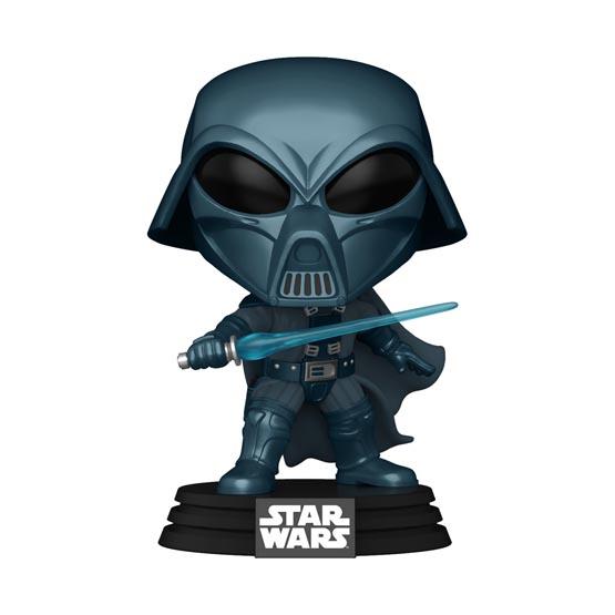#426 - Concept Series Darth Vader | Popito.fr