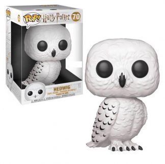 #070 - Hedwig (giant) | Popito.fr