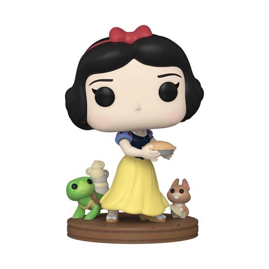 #1019 - Ultimate Princess - Snow White | Popito.fr