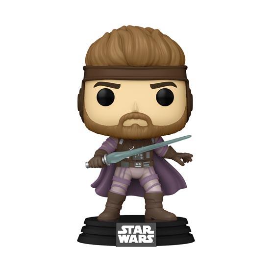 #472 - Concept Series Han Solo | Popito.fr